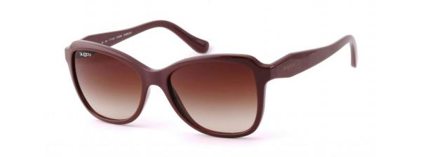 SUNGLASSES VOGUE 2959S