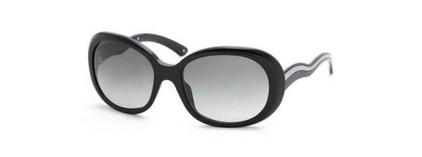SUNGLASSES PRADA 08L