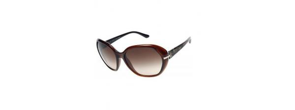 SUNGLASSES PRADA 14N