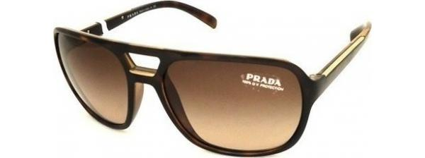 SUNGLASSES PRADA 25MS