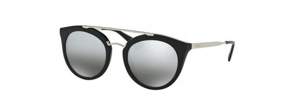 SUNGLASSES PRADA 23SS CINEMA
