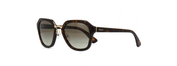 SUNGLASSES PRADA  25RS - CINEMA