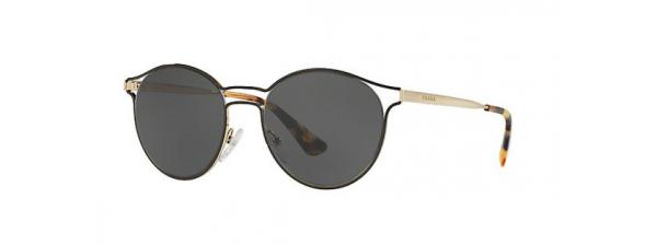 SUNGLASSES PRADA 62SS CINEMA