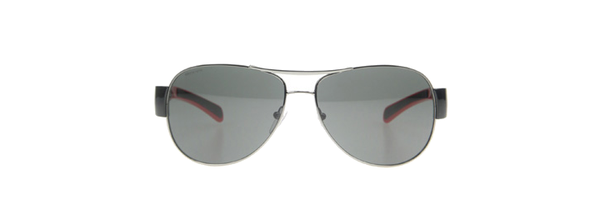 SUNGLASSES PRADA PS 51HS