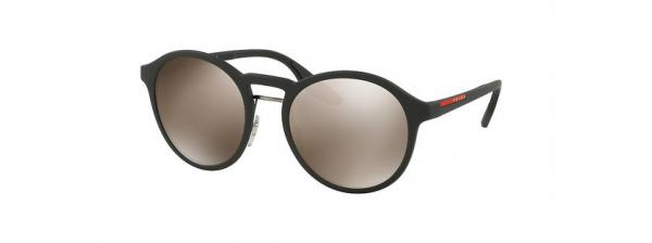 SUNGLASSES PRADA PS 01SS