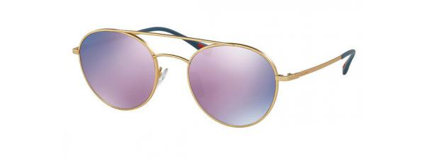 SUNGLASSES PRADA PS 51SS