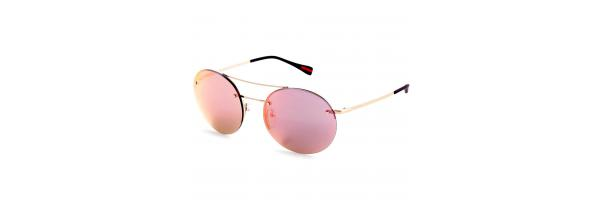 SUNGLASSES PRADA PS 54RS