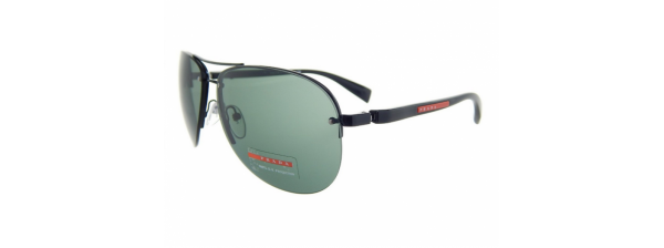 SUNGLASSES PRADA LINEA ROSSA PS 56MS