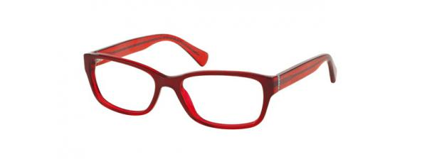 Eyeglasses Polo Ralph Lauren 7067