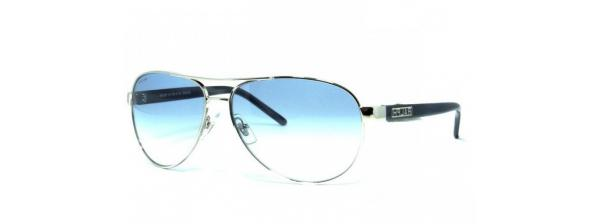 SUNGLASSES POLO PALPH LAUREN 4004