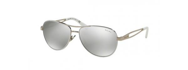 SUNGLASSES POLO - RALPH LAUREN 4115S