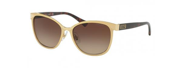 SUNGLASSES  RALPH LAUREN 4118