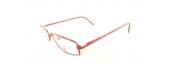 Eyeglasses Sailing S700