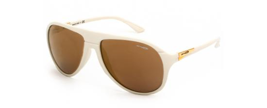 SUNGLASSES ARNETTE 4134
