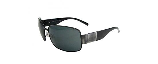 SUNGLASSES BURBBERY 3025