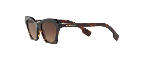 SUNGLASSES BURBERRY 4283