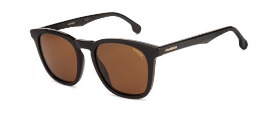 SUNGLASSES CARRERA 143/S