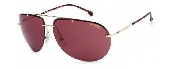 SUNGLASSES CARRERA 149/S