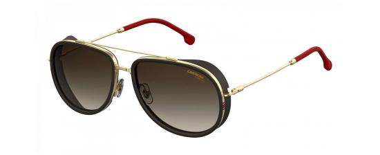 SUNGLASSES CARRERA 166/S