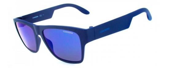 SUNGLASSES CARRERA 5002