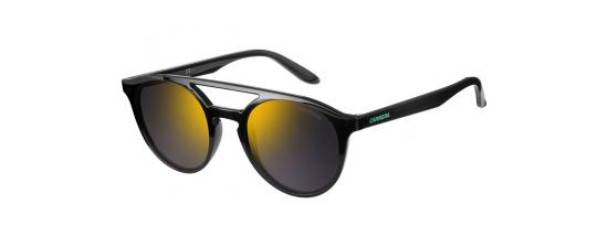 SUNGLASSES CARRERA 5037/S