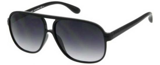 SUNGLASSES MARC BY MARC JACOBS 136S