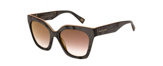 SUNGLASSES MARC JACOBS 162/S