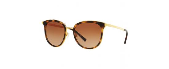 SUNGLASSES MICHAEL KORS 1010