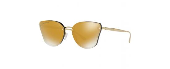 SUNGLASSES MICHAEL KORS 2068