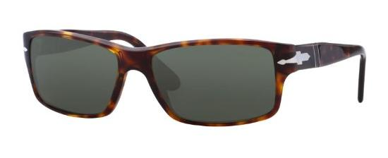 SUNGLASSES PERSOL 2761S