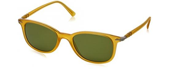 SUNGLASSES PERSOL  3182S