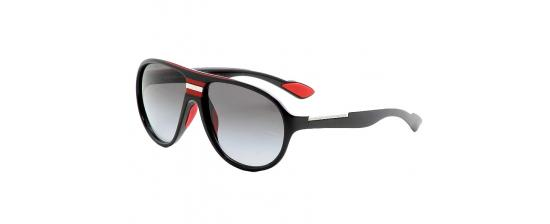 SUNGLASSES PRADA 01Μ
