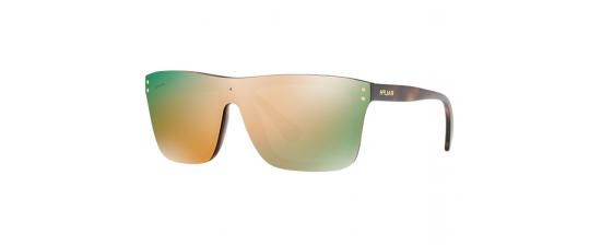 SUNGLASSES RALPH LAUREN 5231