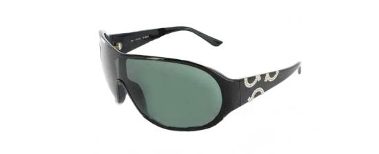 SUNGLASSES SALVATORE FERRAGAMO 2088BS