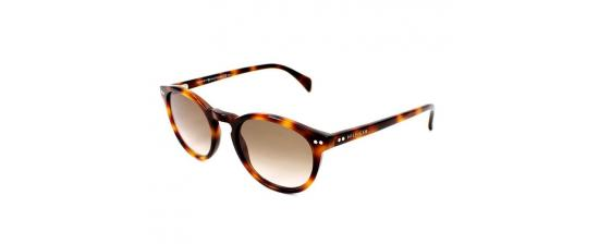 SUNGLASSES TOMMY HILFIGER 1211S