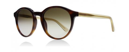 SUNGLASSES TOMMY HILFIGER 1389/S