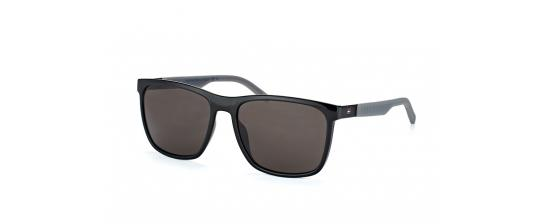 SUNGLASSES TOMMY HILFIGER 1445S