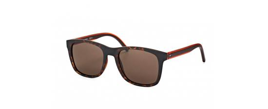 SUNGLASSES TOMMY HILFIGER 1493/S