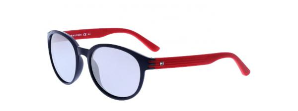 SUNGLASSES TOMMY HILFIGER 1279S