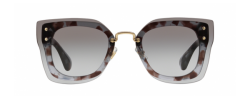 SUNGLASSES MIU MIU 04RS SPECIAL COLLECTION REVEAL