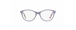 Eyeglasses Vogue 2988