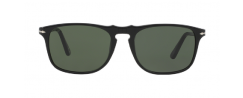 SUNGLASSES PERSOL 3059S