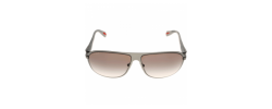 SUNGLASSES PRADA LINEA ROSSA PS 56OS