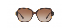 SUNGLASSES MICHAEL KORS 2055