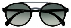 SUNGLASSES MARC BY MARC JACOBS 460S