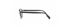 Eyeglasses Paul Smith 8263 Mayall