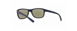 SUNGLASSES PRADA LINEA ROSSA PS 05PS