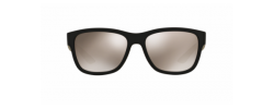 SUNGLASSES PRADA PS 03QS