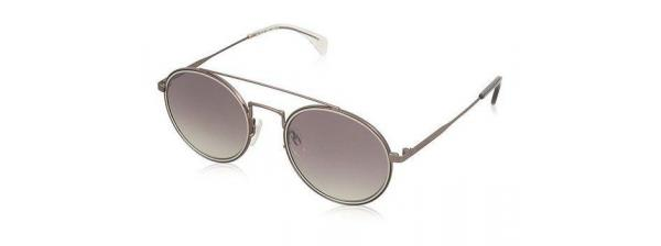 SUNGLASSES TOMMY HILFIGER 1455S