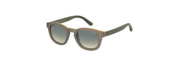 SUNGLASSES TOMMY HILFIGER 1287S